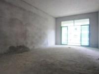 惠东县平山怡景湾4房2厅毛坯出售