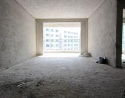 惠东县平山万隆新城4房2厅毛坯出售