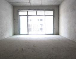惠东县平山雍景豪庭3房2厅毛坯出售
