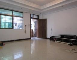 惠东县平山湖景花园3房2厅简单装修出售