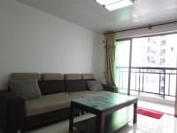 惠东县平山金河湾花园二期复式1房1厅出售