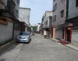 惠东县平山燕岭学校附近自建房2间5层出售