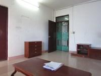 惠东县平山工商银行宿舍3房2厅简单装修出售