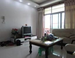 惠东县平山惠东人民医院宿舍3房2厅中档装修出售