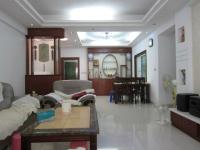 惠东县平山华侨城怡景花园3房2厅中档装修出售