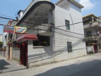 惠东县平山华侨城莲塘自建房2间2.5层出售