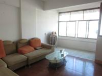 惠东县平山金河湾花园2房1厅简单装修出售