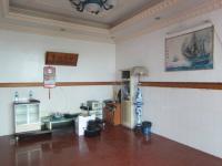 惠东县平山观音山卫生局宿舍3房2厅简单装修出售