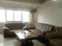 惠东县平山黄排边防宿舍3房2厅简单装修出售
