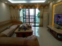 惠东县平山丽景华庭4房2厅精装修出售