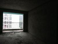 惠东县平山万隆新城3房2厅毛坯出售