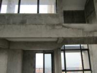 惠东县平山中航城大复式5房2厅出售(包车位)