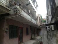 惠东县平山园岭附近自建房两间三层出售