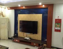 惠东县平山嘉福花园3房2厅中档装修出售