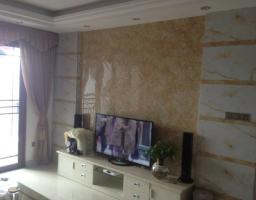 惠东县平山惠升家园2房2厅中档装修出售