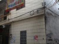 惠东县平山乌泥埔自建房2间4层出售