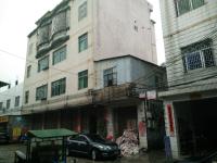 惠东县大岭东兴街门面4间5层出售
