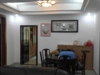 惠东县平山平山公堂附近小区3房2厅中档装修出售