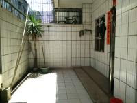 惠东县平山华侨城自建房2间3层出售