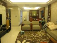 惠东县平山中航城3房2厅高档装修出售