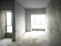 惠东县平山时代大厦1房1厅毛坯出售(可改名)