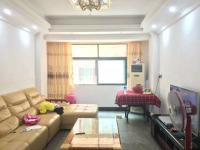 惠东县平山商业宿舍3房2厅中档装修出售