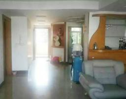 惠东县平山威华苑3房2厅中档装修出售