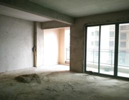 惠东县平山东方御景3房2厅毛坯出售(可改名,可改4房)