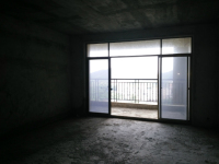 惠东县平山山水豪庭5房2厅(4+1)毛坯出售
