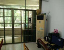 惠东县平山恒丰花园3房2厅简单装修出售