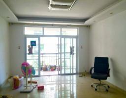 惠东县平山升辉花园3房2厅简单装修出售