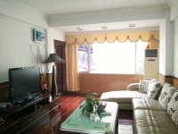 惠东县平山富利花园3房2厅中档装修出售