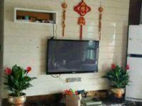 惠东县平山东方御景4房2厅精装修出售