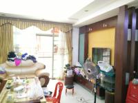 惠东县平山金星花园复式3房2厅中档装修出售