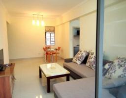 惠东县平山国际新城1房2厅精装修出售
