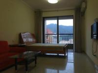 惠东县平山国际新城1房1厅精装修出售
