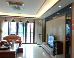 惠东县平山百和居4房2厅精装修出售