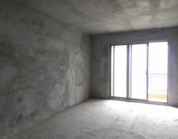 惠东县平山国际新城3房2厅毛坯出售