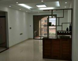 惠东县平山国际新城3房2厅中档装修出售