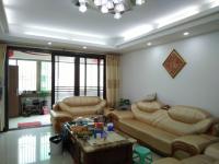 惠东县平山海天花园4房2厅出售(有国土证)