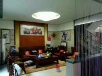 惠东县平山嘉洲花园联排别墅2间3层出售