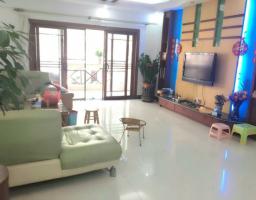 惠东县平山怡辉花园4房2厅精装修出售