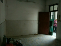 惠东县平山红岭林业宿舍4房2厅简单装修出售