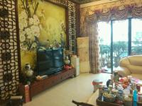 惠东县平山丽景华庭4房3厅精装修出售