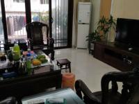 惠东县平山嘉福花园3房2厅精装修出售(包车位,家私)