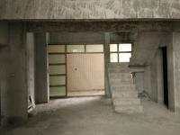 惠东县平山雍景豪庭复式5房2厅毛坯出售
