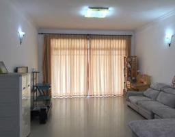 惠东县平山恒丰花园3房2厅中档装修出售