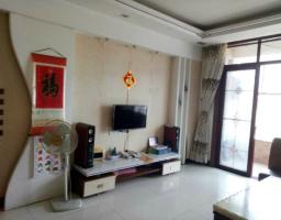 惠东县平山昌盛小区4房2厅中档装修出售