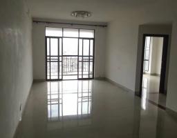 惠东县平山万隆新城2房2厅出售