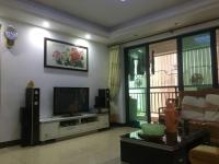 惠东县平山嘉和福苑3房2厅精装修出售